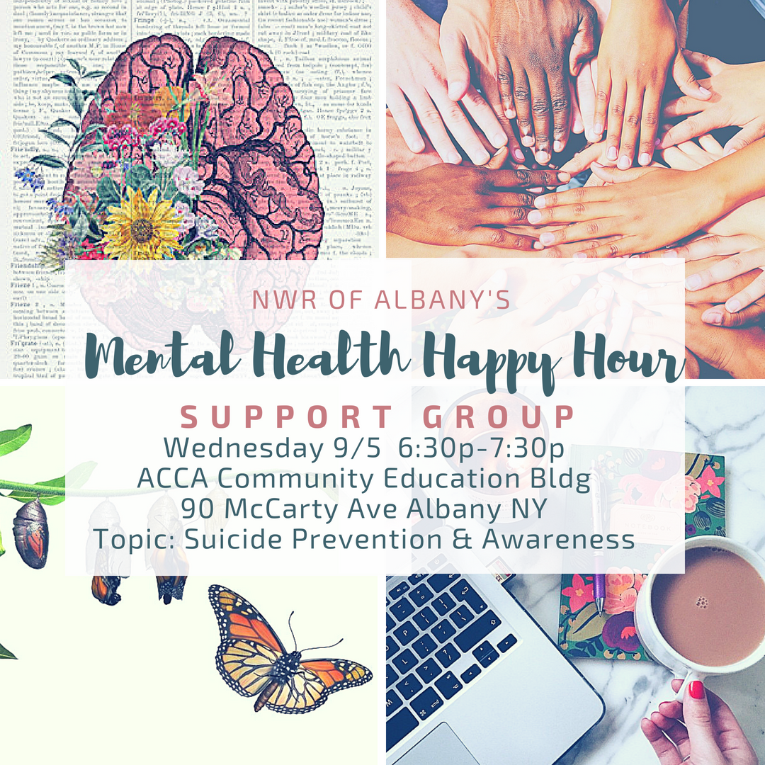 Mental Health Happy Hour(4).png