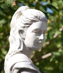goddess-185457__340-259x300.jpg