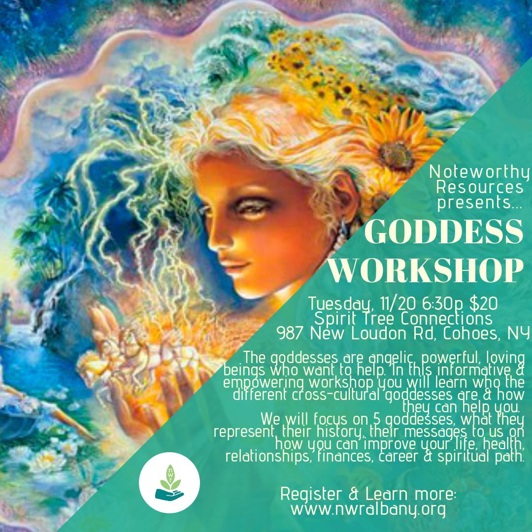 Goddess workshop - Copy (2).png