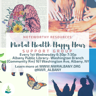 Mental Health Happy Hour (2).png