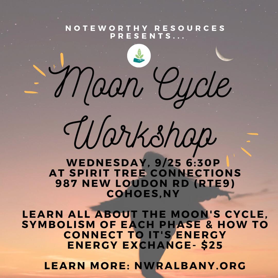 Moon Cycle Workshop - Copy (3).png