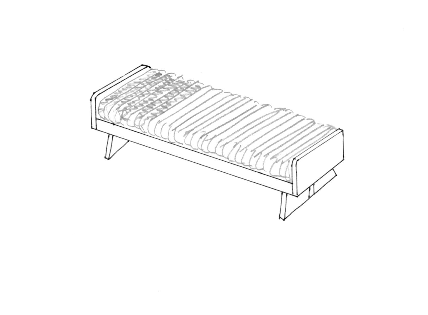 150506-Bench 1-Axo.jpg