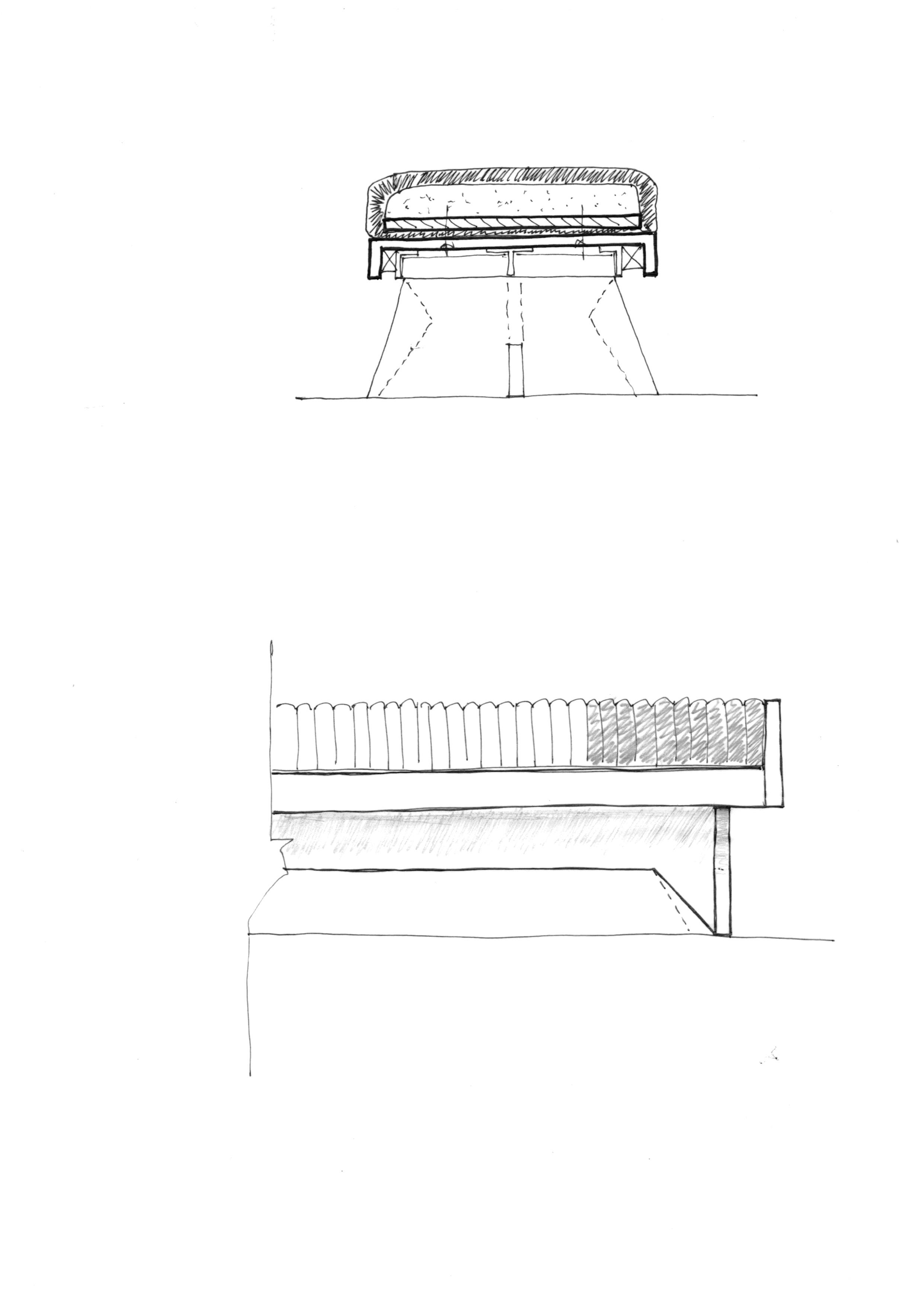 150506-Bench 1.jpeg