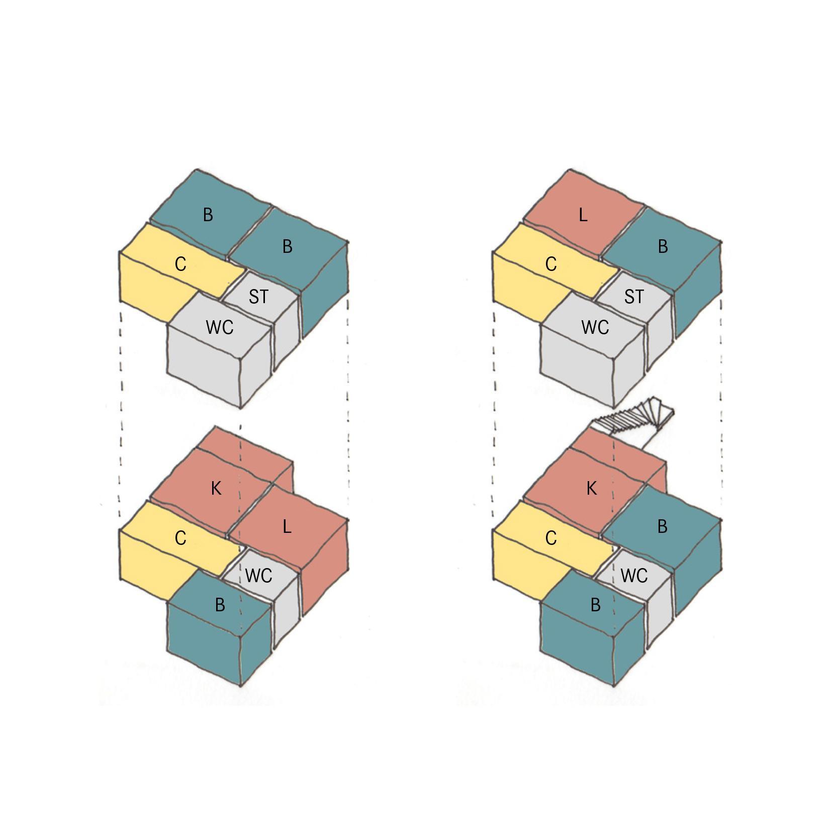 layout options.jpg