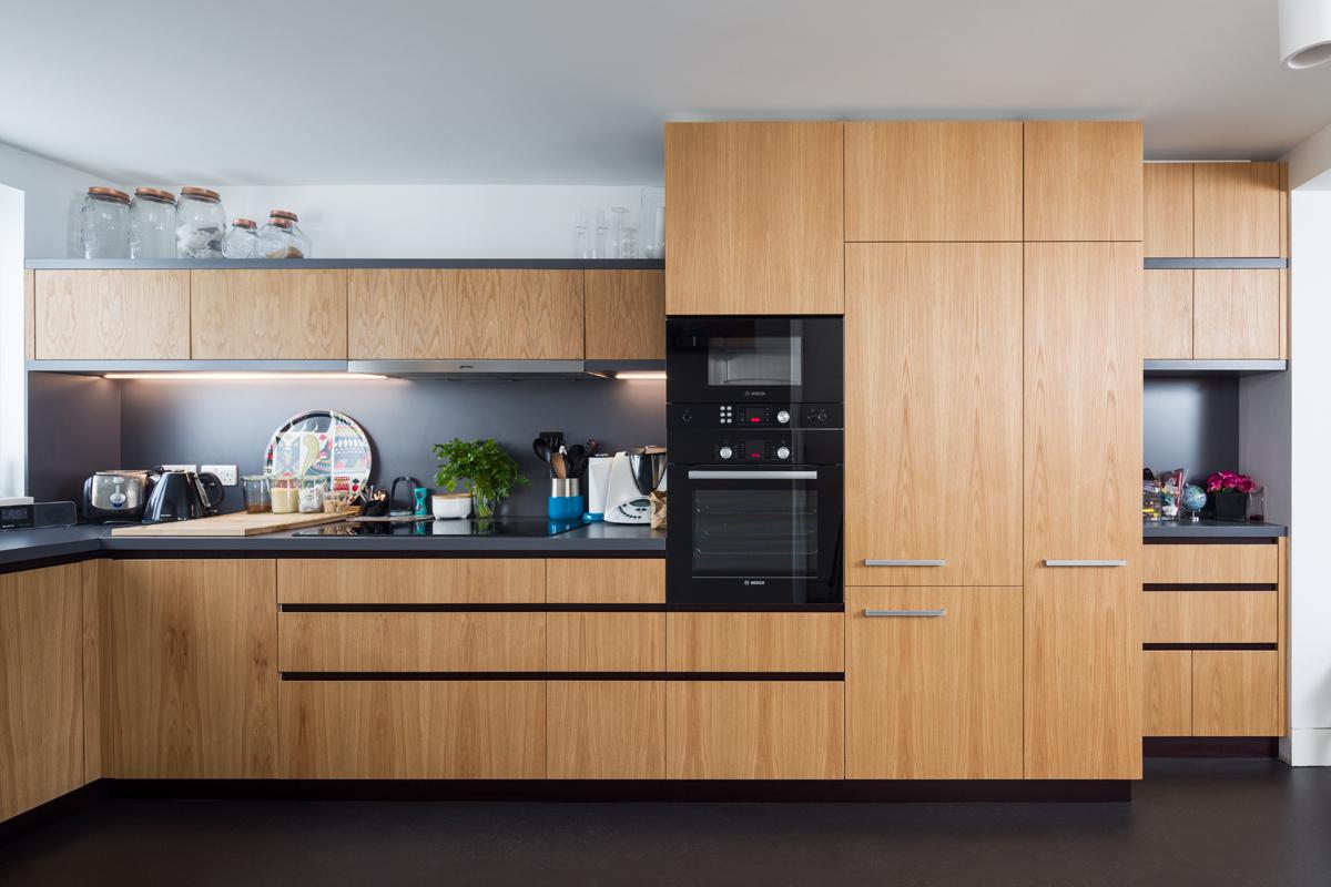 1 Parnell Kitchen.jpg