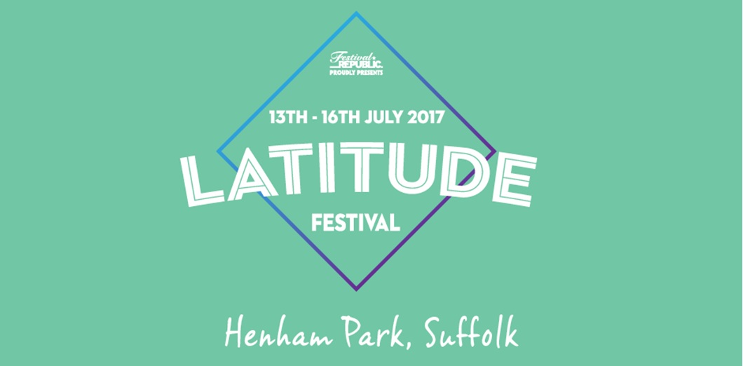 latitude-2017-940x600_see-tickets-1.jpg