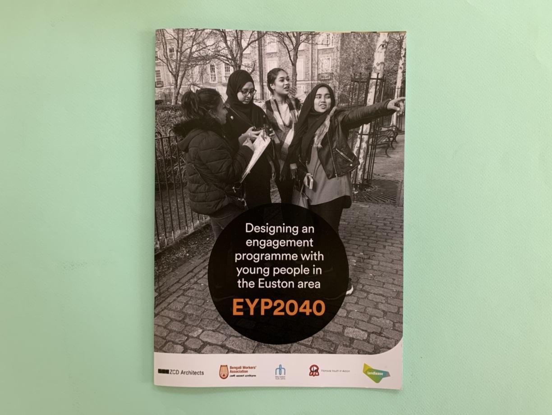 EYP2040