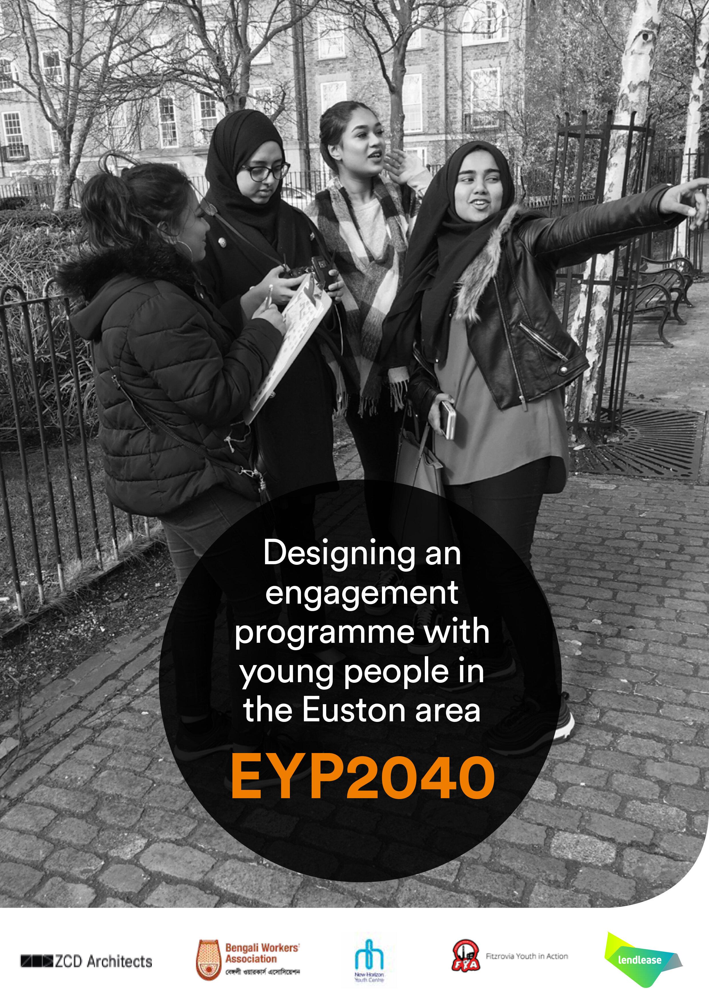 EYP2040 front cover.jpg