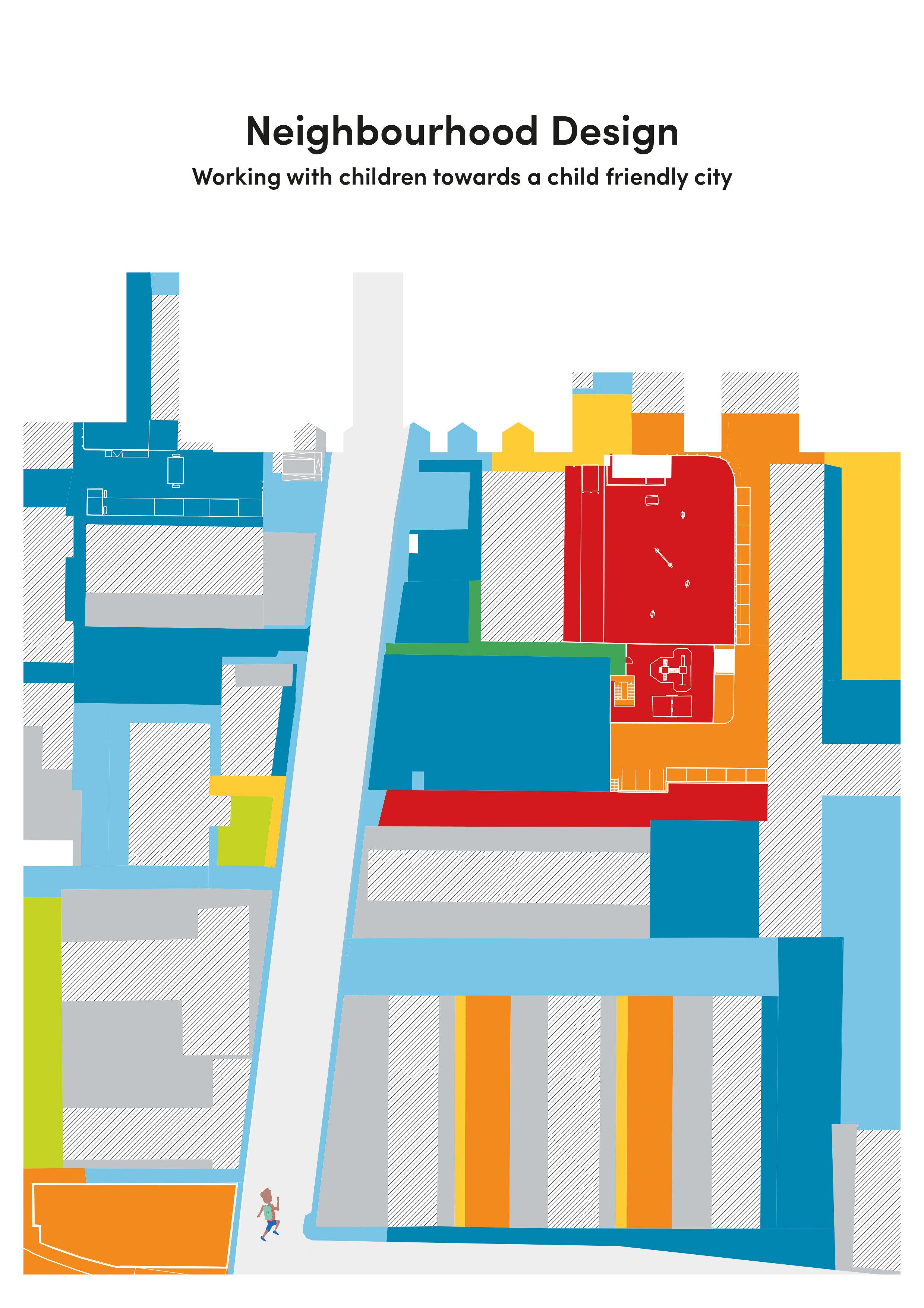 2019 Neighbourhood Design CFC cover.jpg