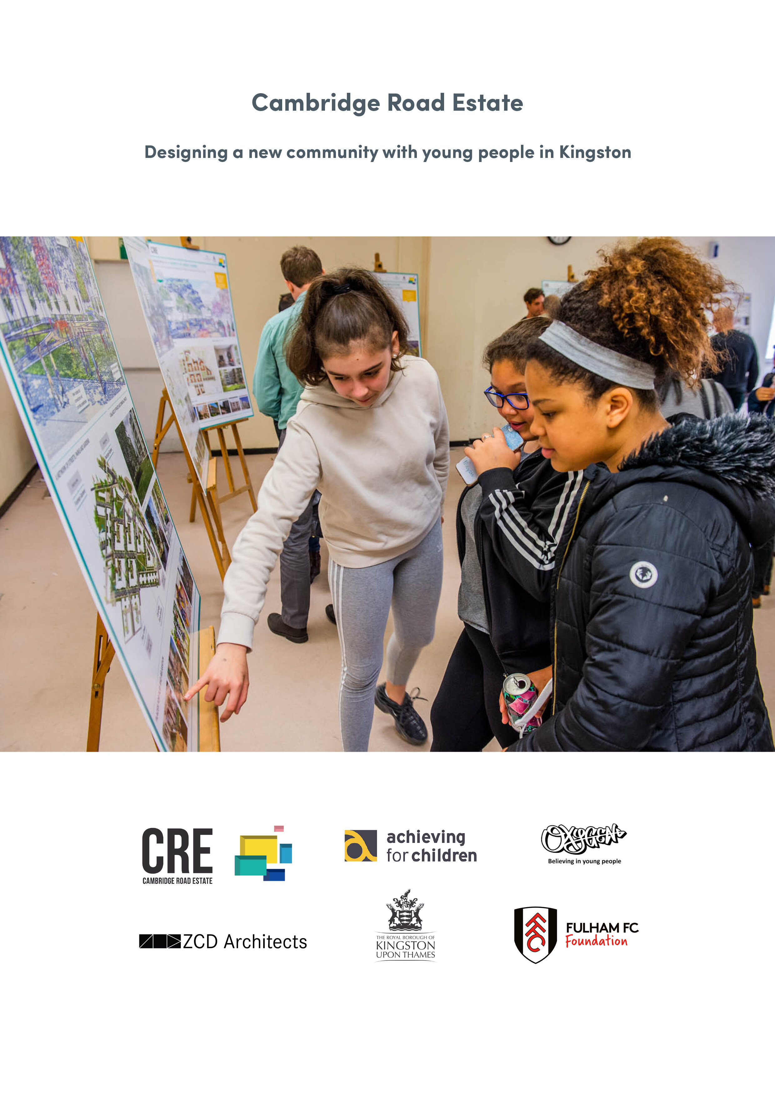 2019 CRE report cover.jpg