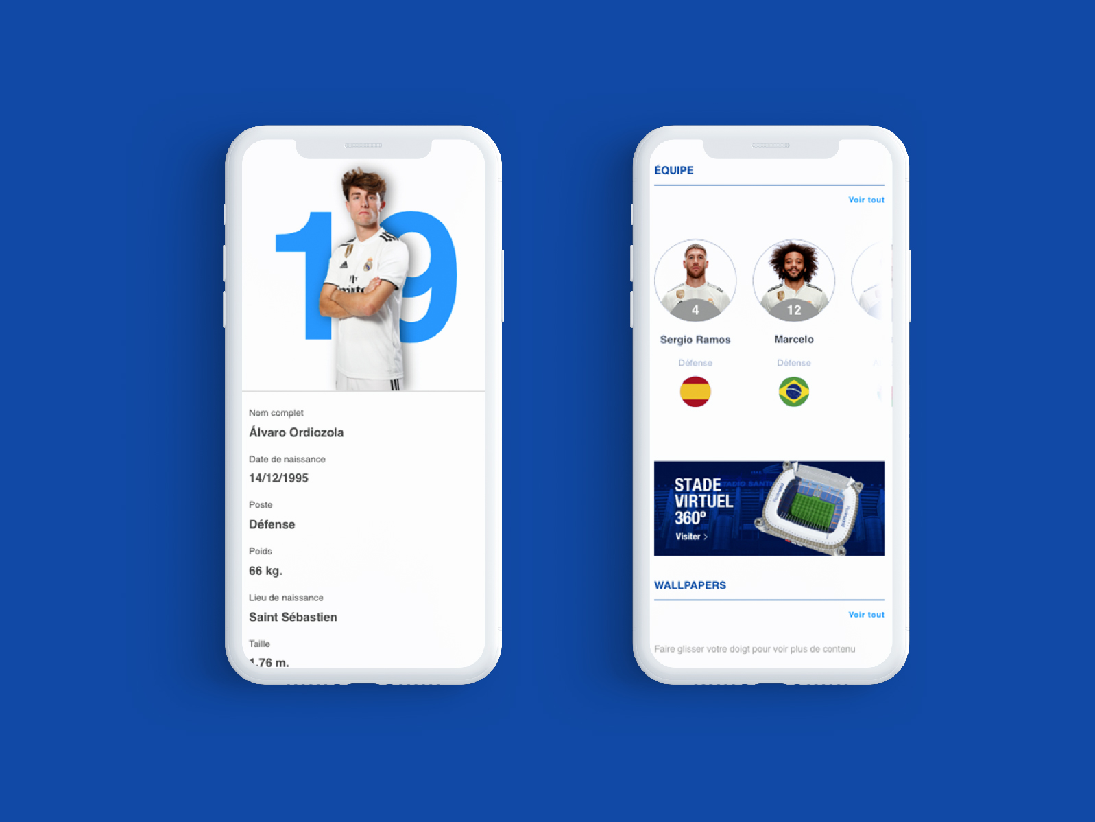 KEY WORK  • User research on the field, prototyping, user testing, and UI design  • Visual design: choose typography, colors, iconography.  • Visual Design Benchmark  • Wireframes and MVP  • Quiz web-app design  • Screen backgrounds design  • Look and feel, skin website