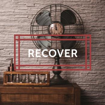 MATG-Home-Therapists3.jpg