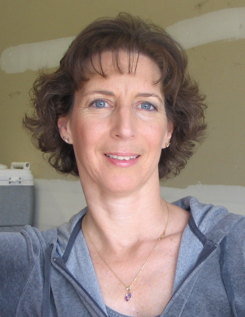 Sharon Hartz   Accounting