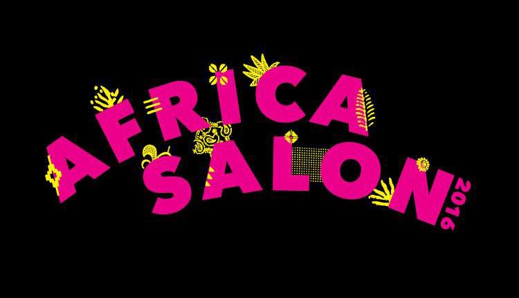 AfricaSalon2016.jpg
