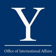 OIA Logo.jpg