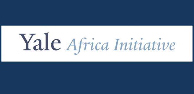 yaleafricainitiative_logo_v3.png
