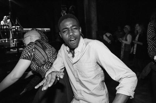 africa+salon+concert+2016+-+photo+by+www.yannickanton.com-3162.jpg