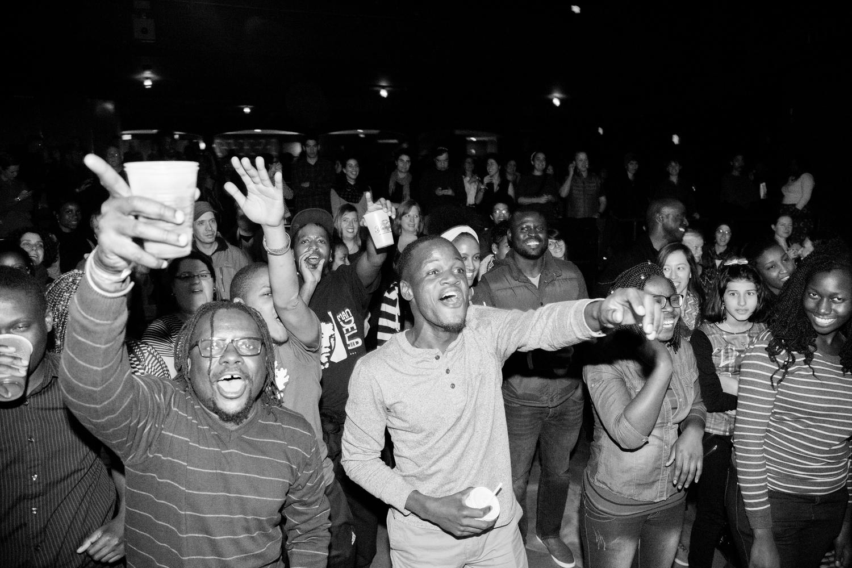 africa+salon+concert+2016+-+photo+by+www.yannickanton.com-3104.jpg