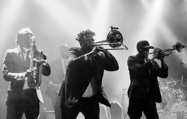 africa+salon+concert+2016+-+photo+by+www.yannickanton.com-2575.jpg