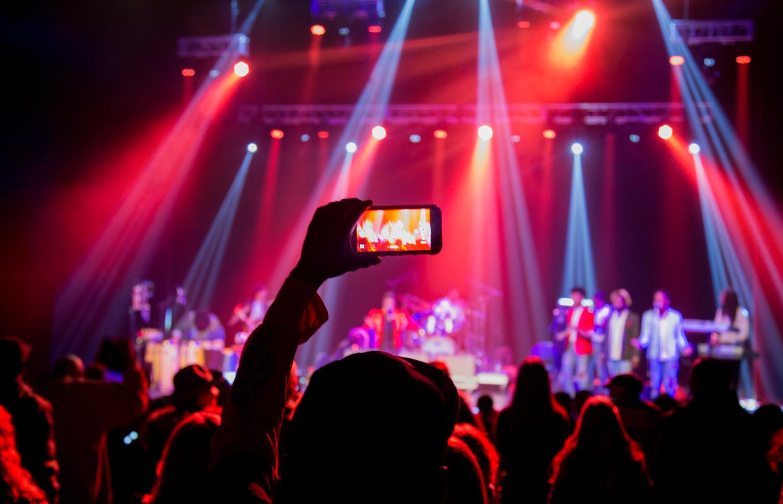 africa+salon+concert+2016+-+photo+by+www.yannickanton.com-2491.jpg