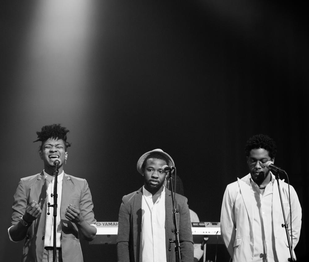 africa+salon+concert+2016+-+photo+by+www.yannickanton.com-2453.jpg
