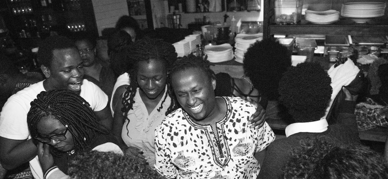 africa+salon+party++2016+-+photo+by+www.yannickanton.com-1755.jpg