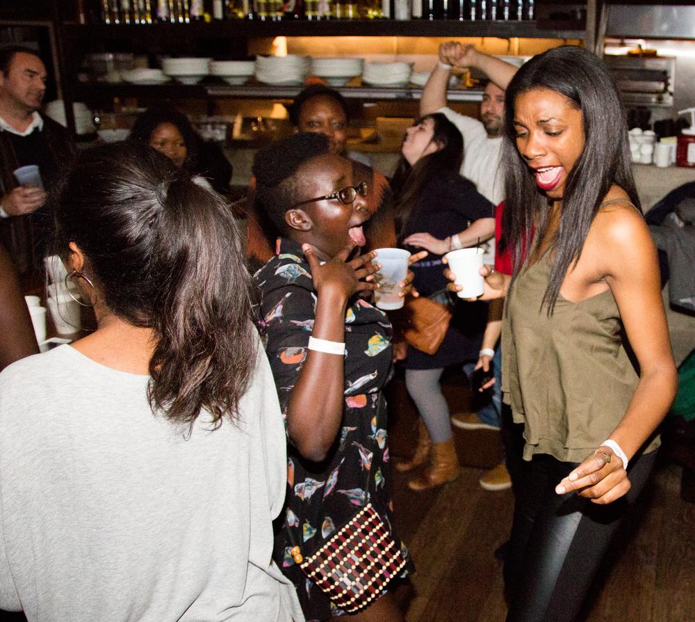africa+salon+party++2016+-+photo+by+www.yannickanton.com-1698.jpg