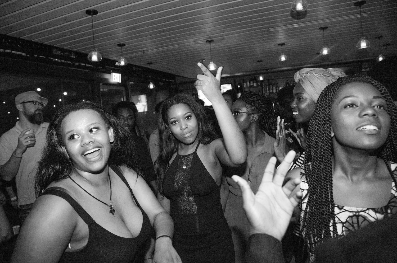 africa+salon+party++2016+-+photo+by+www.yannickanton.com-1685.jpg