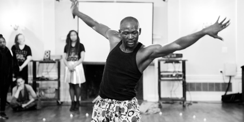 africa+salon+dance+2016+-+photo+by+www.yannickanton.com-1570.jpg