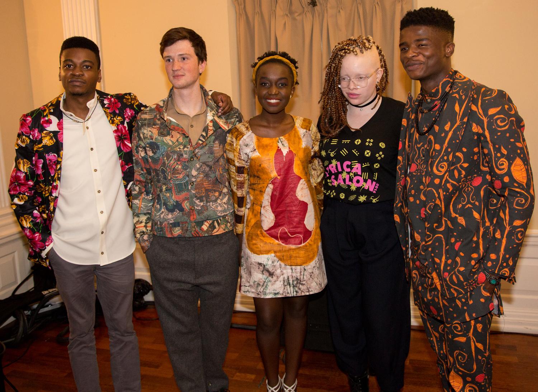 africa+salon+fashion+show++-+photo+by+www.yannickanton.com-1098.jpg