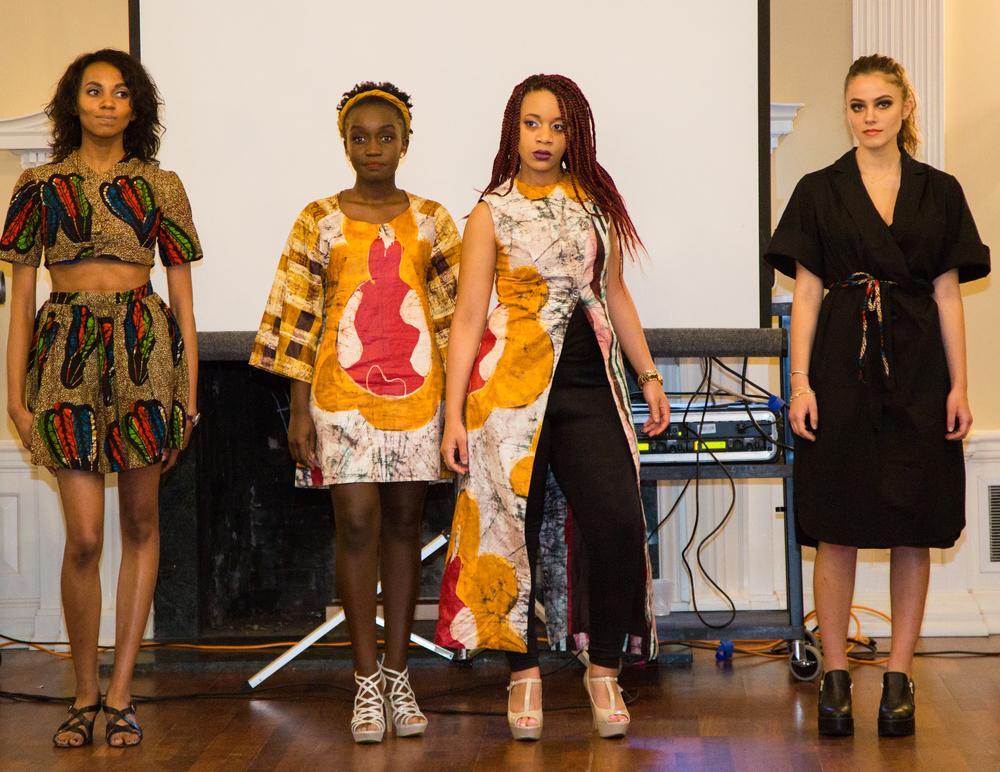 africa+salon+fashion+show++-+photo+by+www.yannickanton.com-0924.jpg
