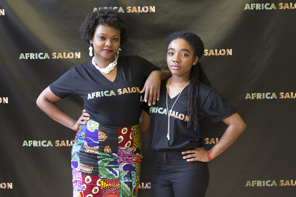 AfricaSalon280315092.jpg