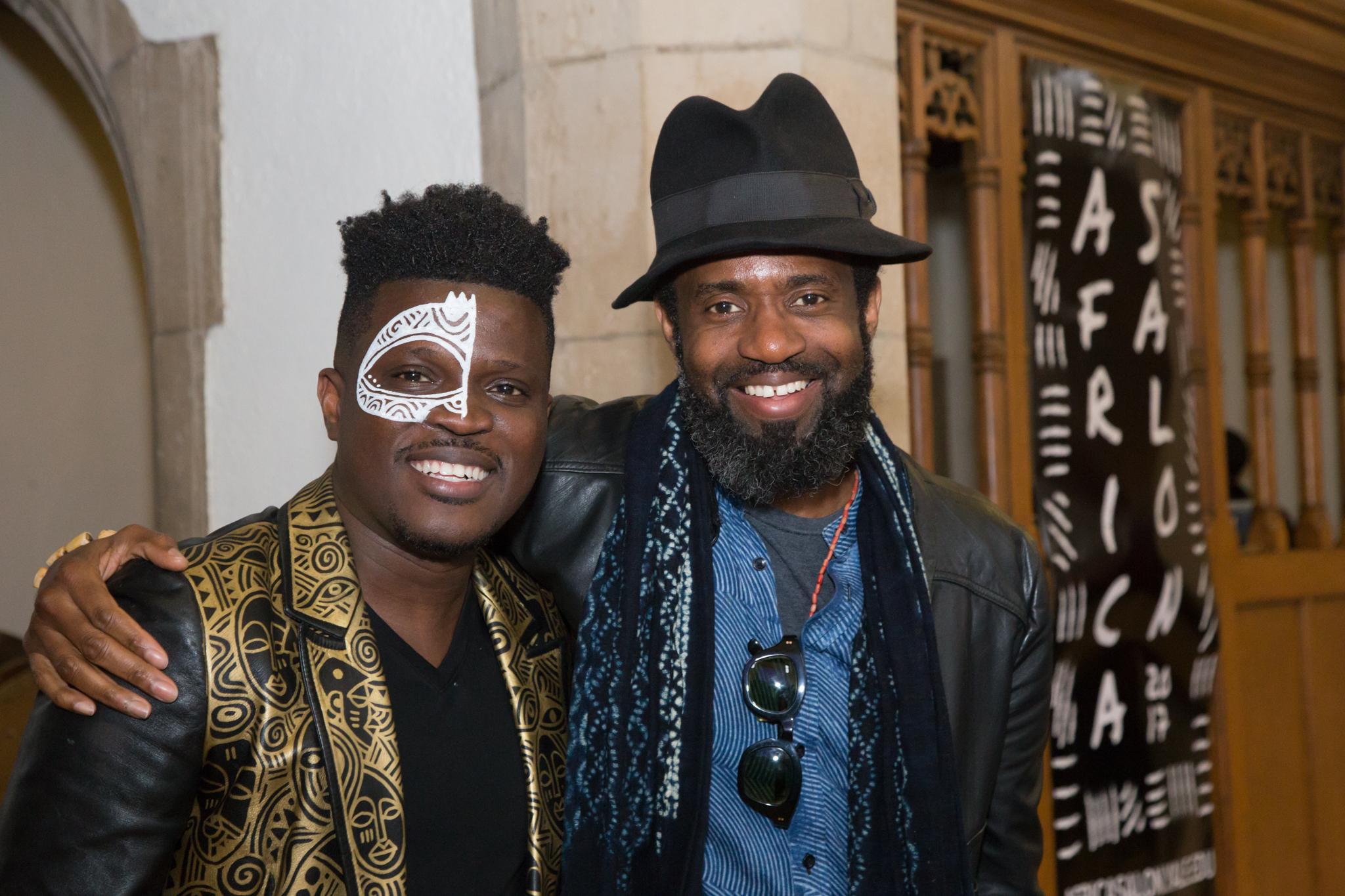Africa Salon 2017-130.jpg