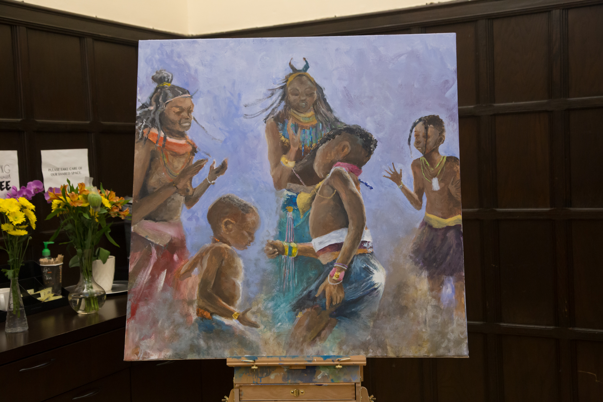 Africa Salon 2017-146.jpg
