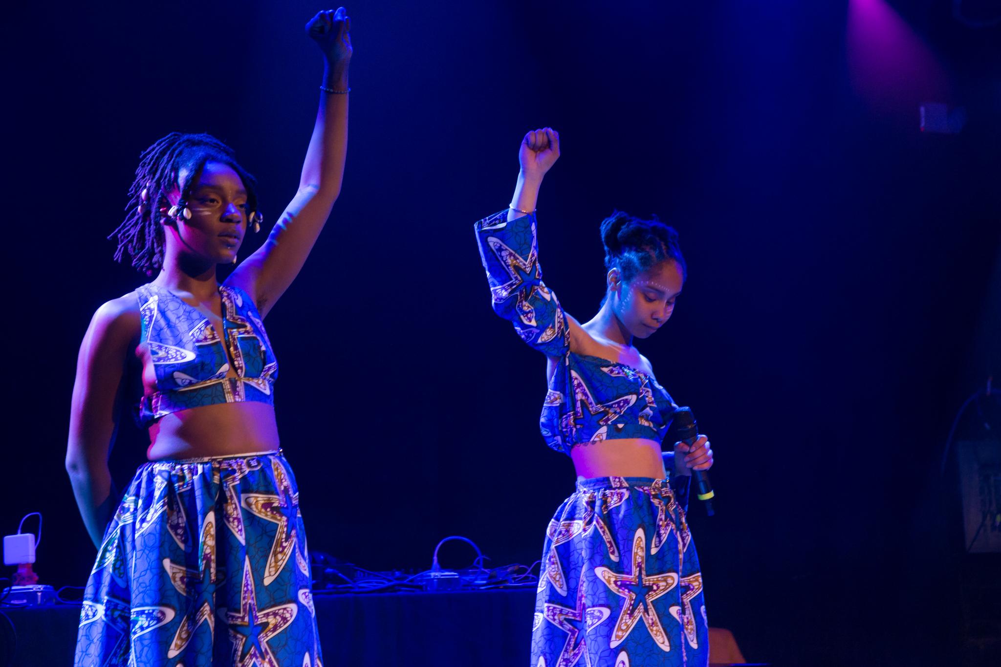 Africa Salon 2017-225.jpg