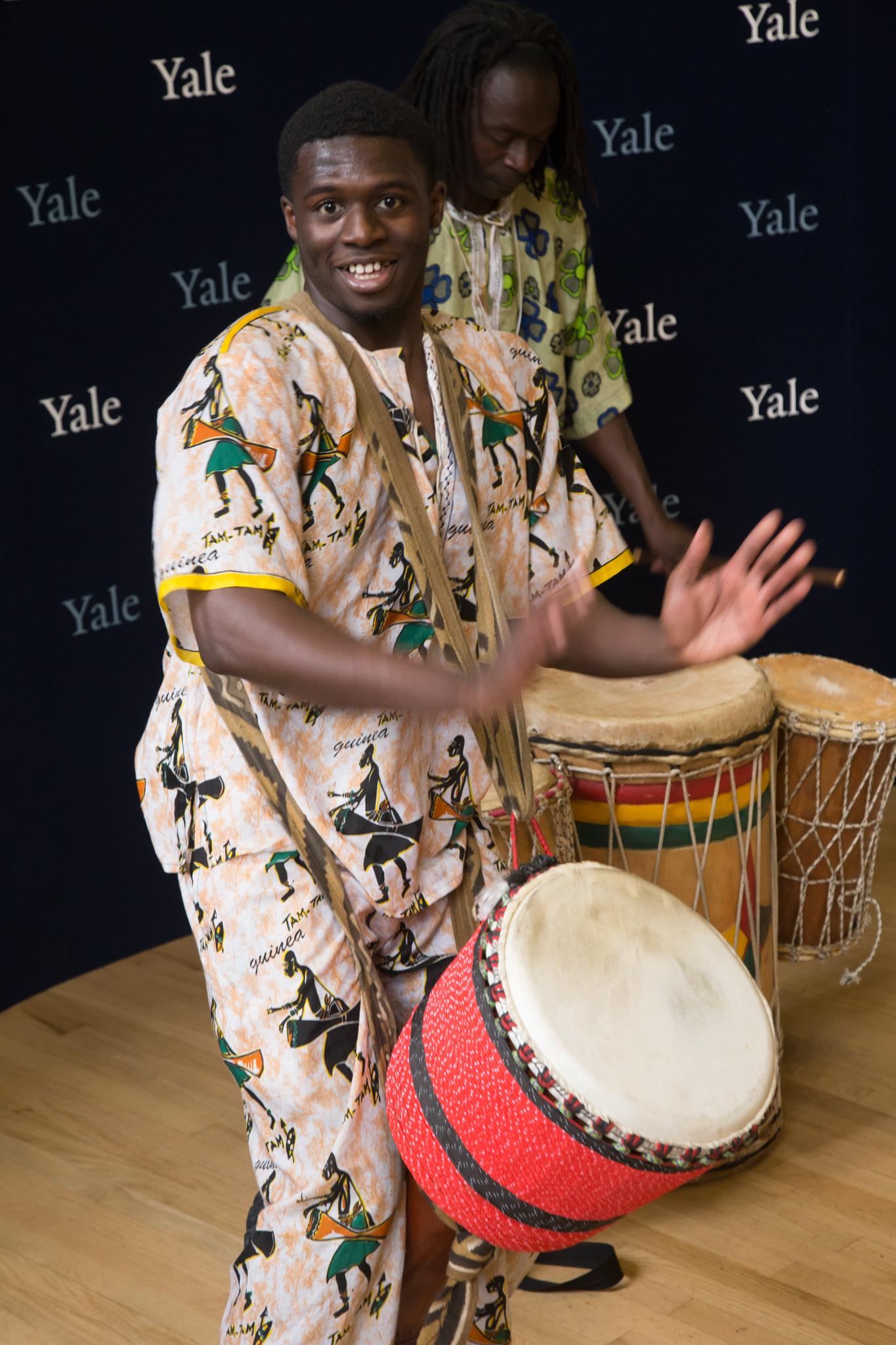 Africa Salon 2017-448.jpg