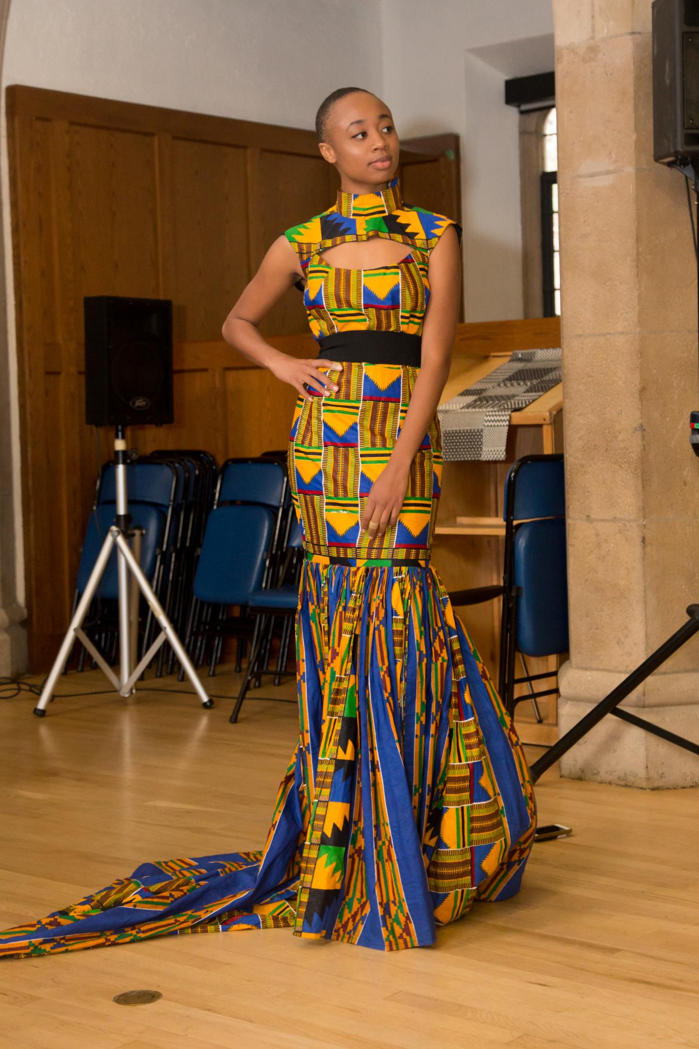 Africa Salon 2017-494.jpg