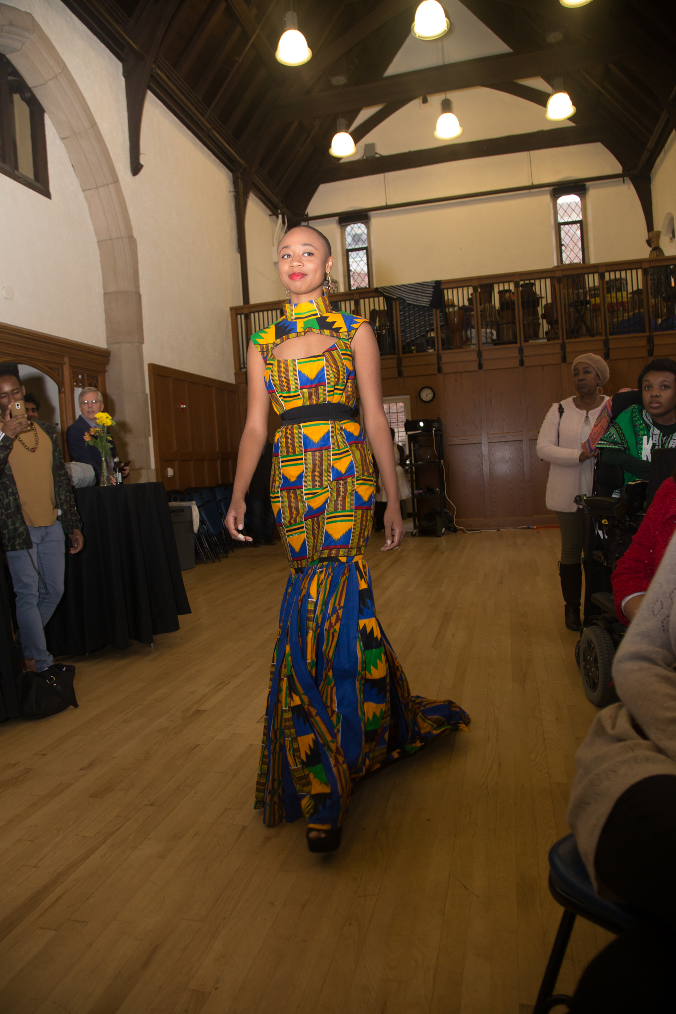 Africa Salon 2017-510.jpg