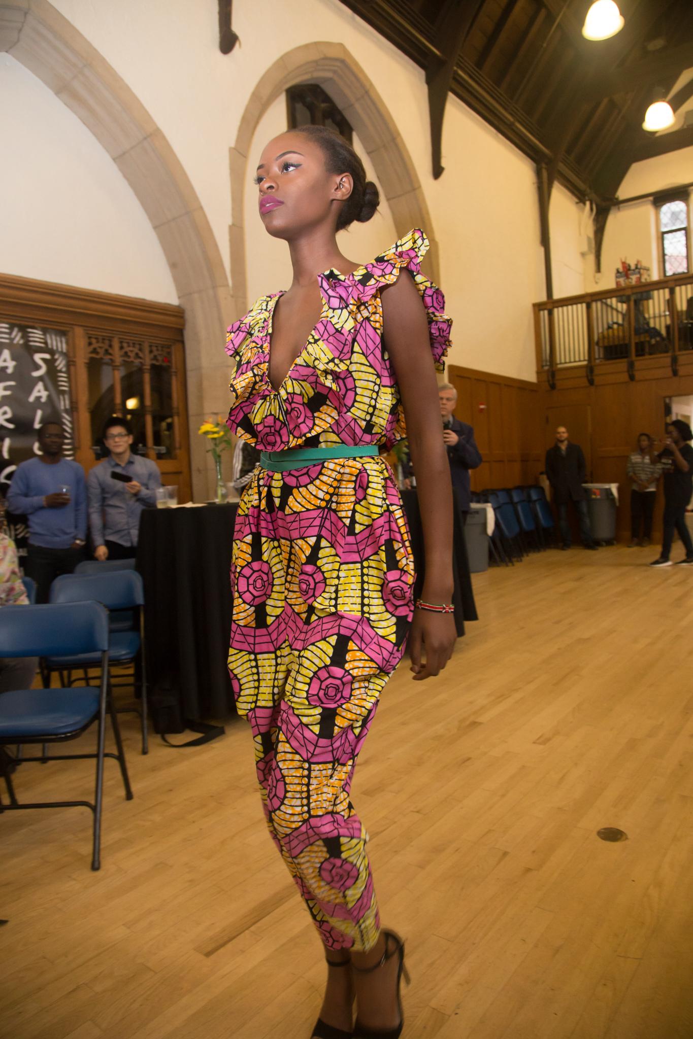 Africa Salon 2017-516.jpg