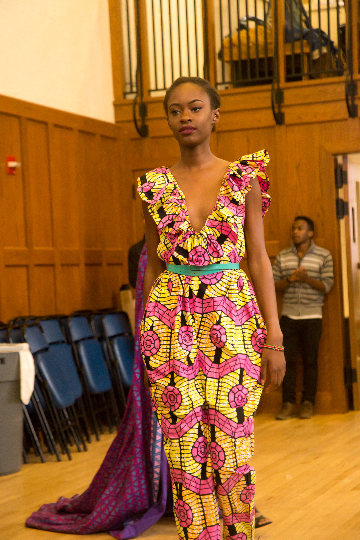 Africa Salon 2017-533.jpg