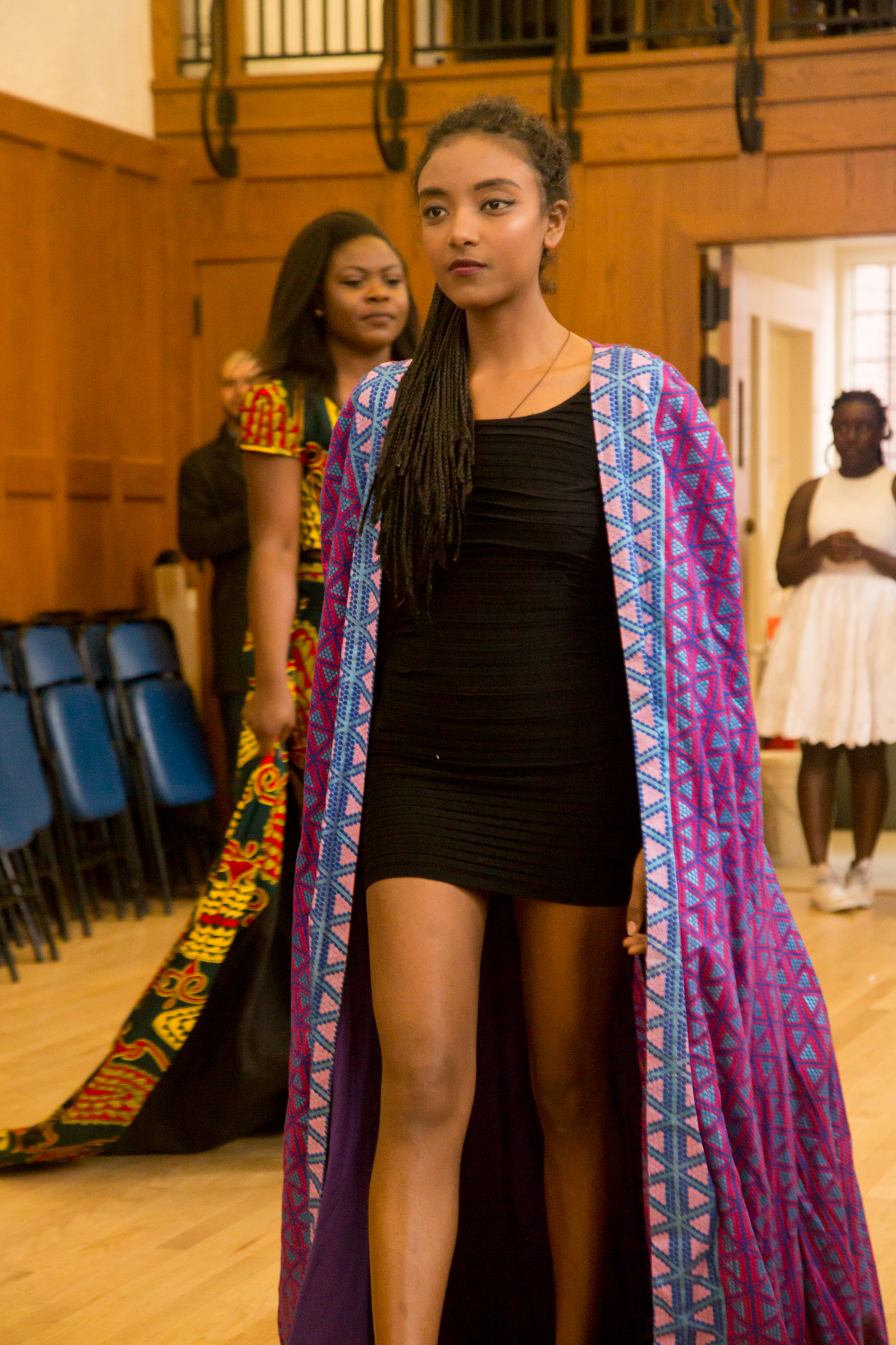 Africa Salon 2017-534.jpg