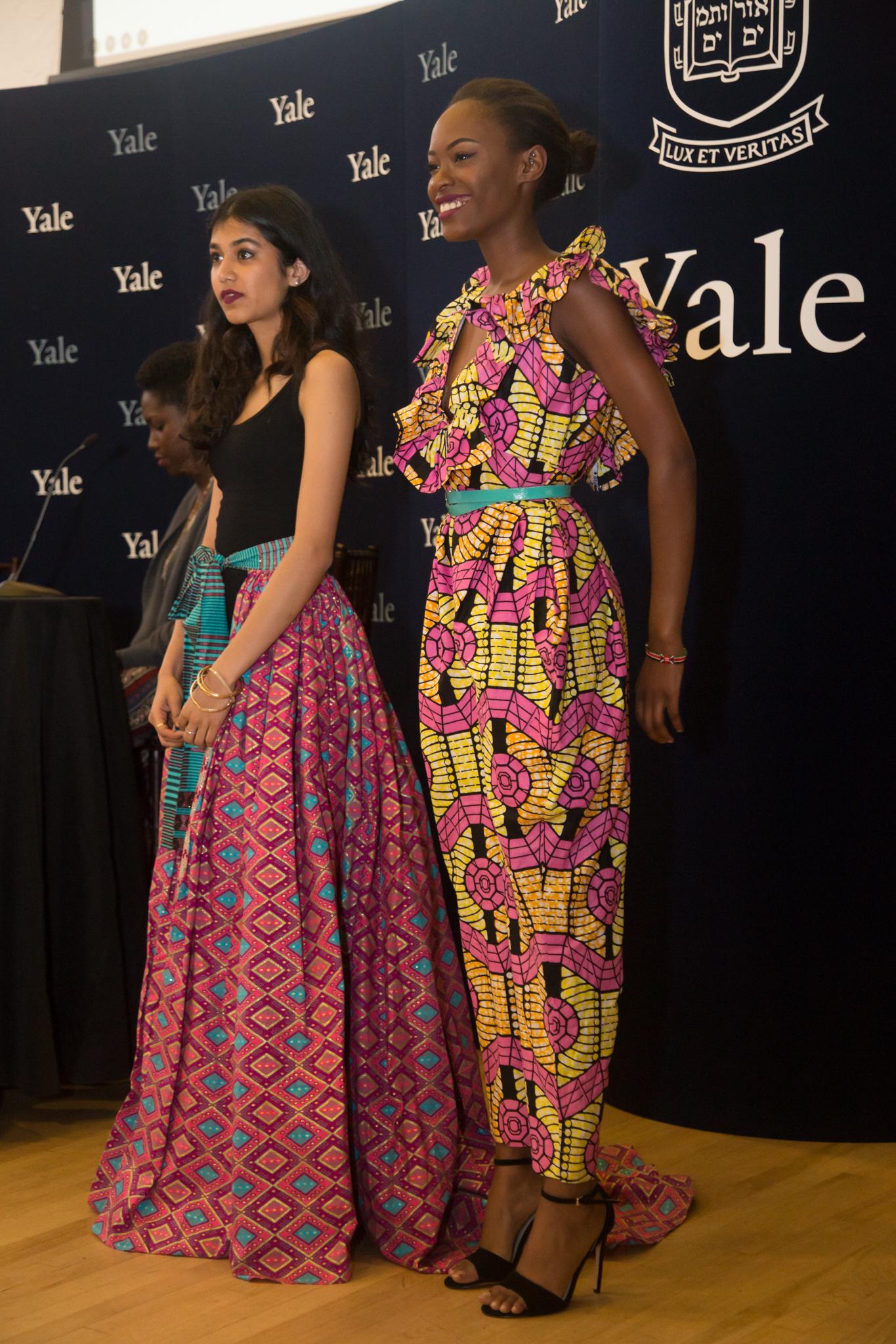 Africa Salon 2017-547.jpg