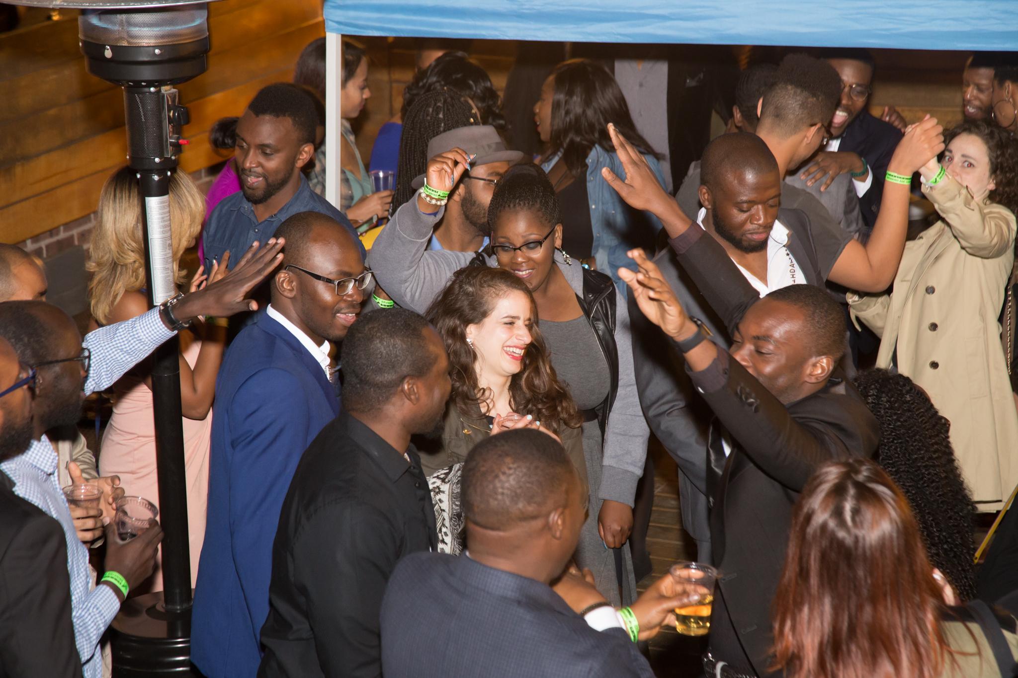 Africa Salon 2017-591.jpg