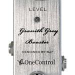 Granith Grey Booster02.jpg
