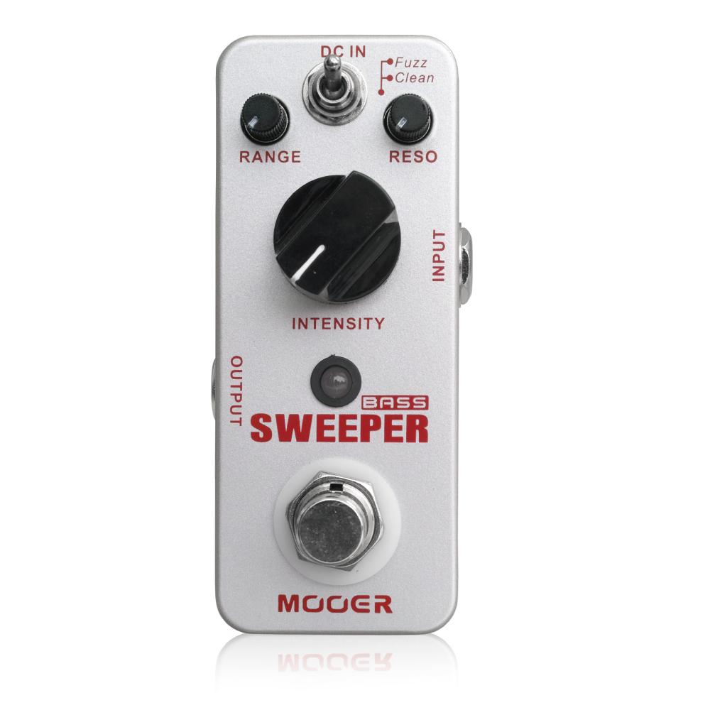 Sweeper-01.jpg