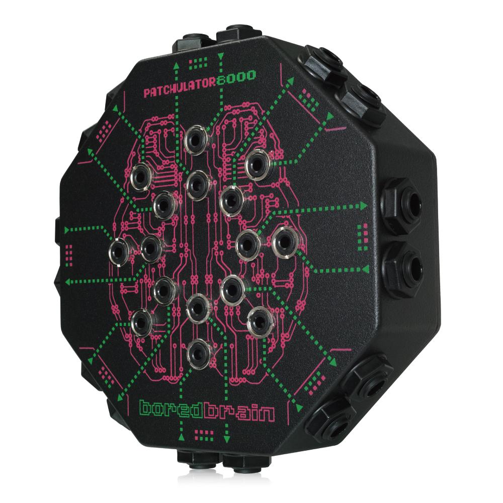 PATCHULATOR8000--03.jpg