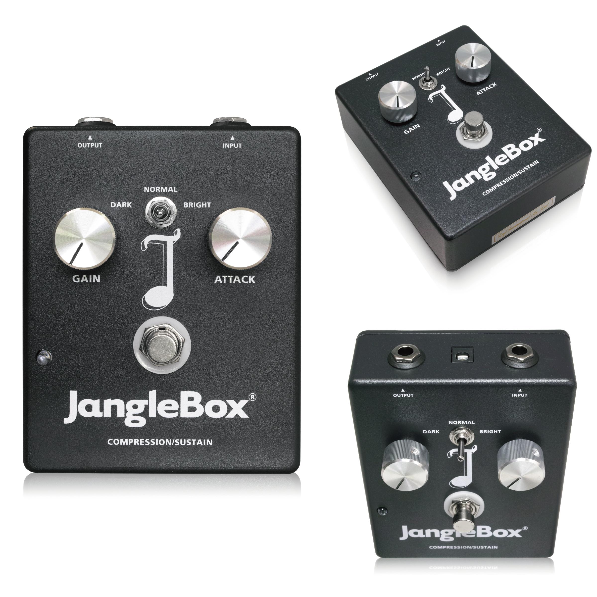 JangleBox.jpg