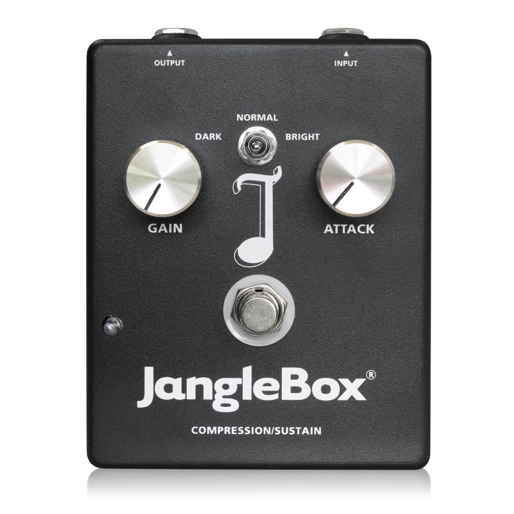 JangleBox-01.jpg