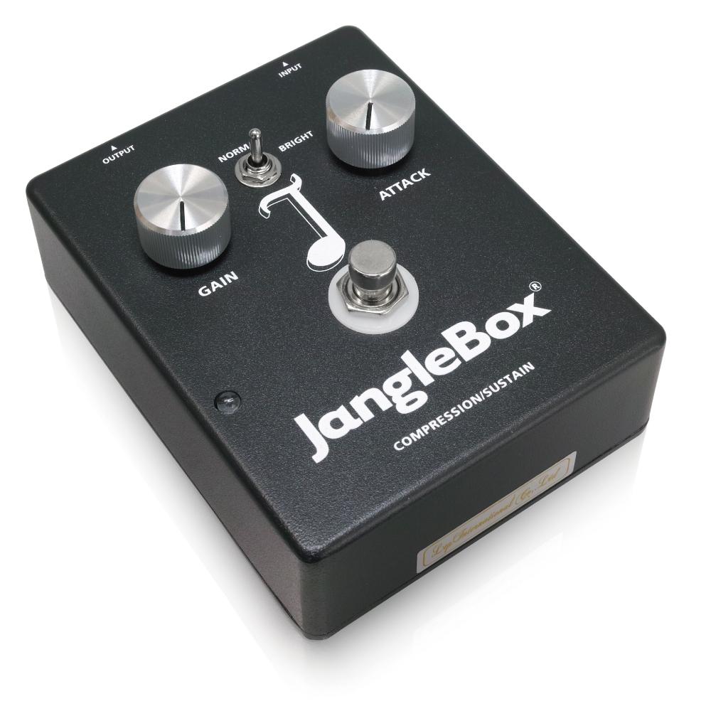 JangleBox-02.jpg