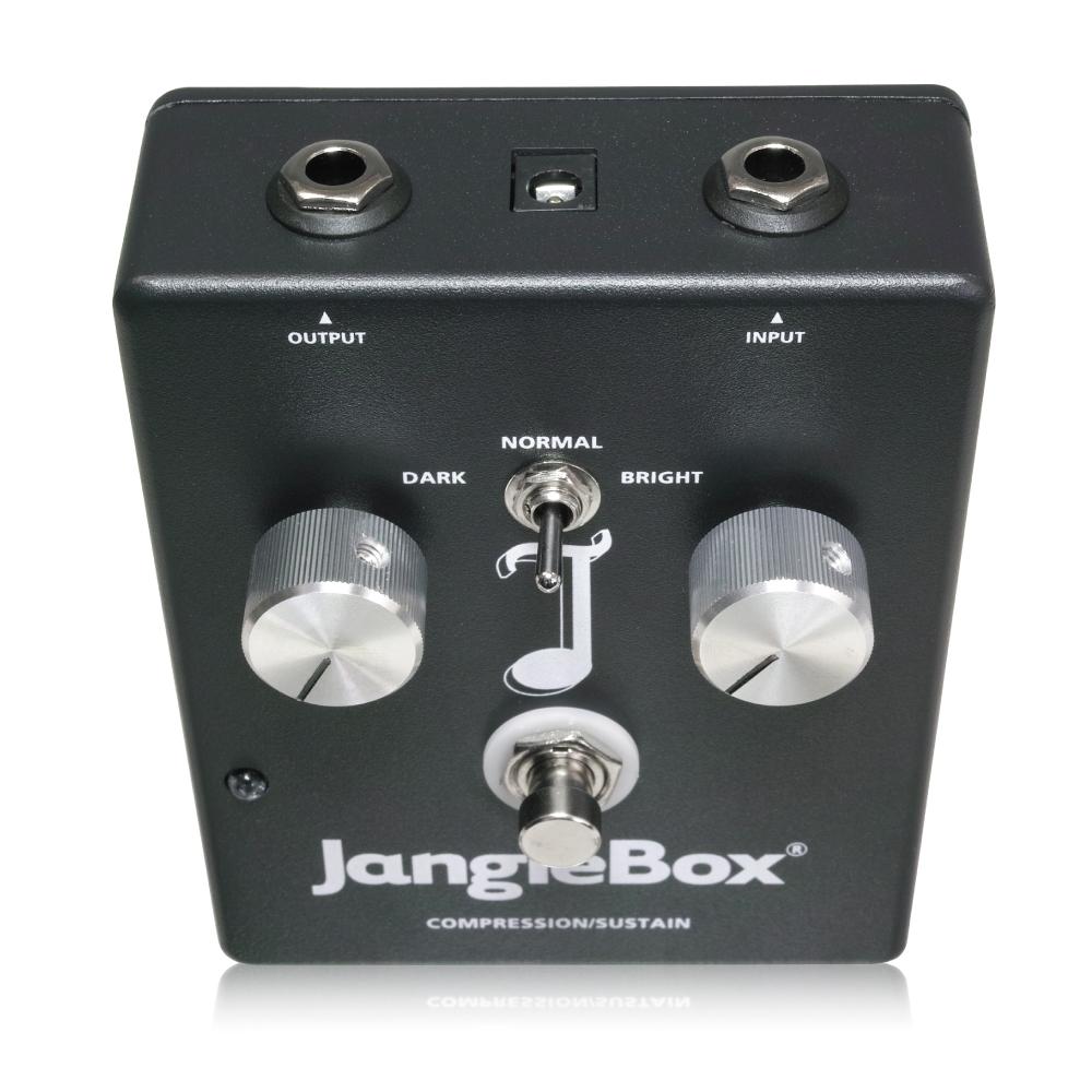 JangleBox-03.jpg